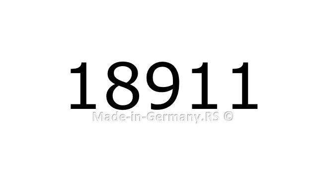 Za sva pitanja o digitalizaciji pozovite 18911