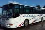 Međugradski autobus jeftiniji za 30 posto