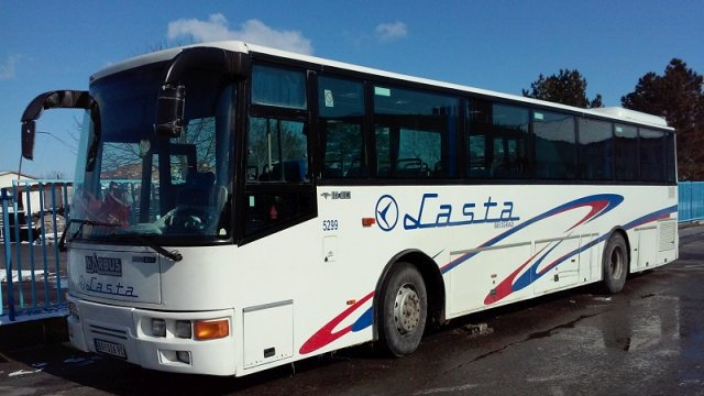 made-in-germany-rs-autobus-lasta