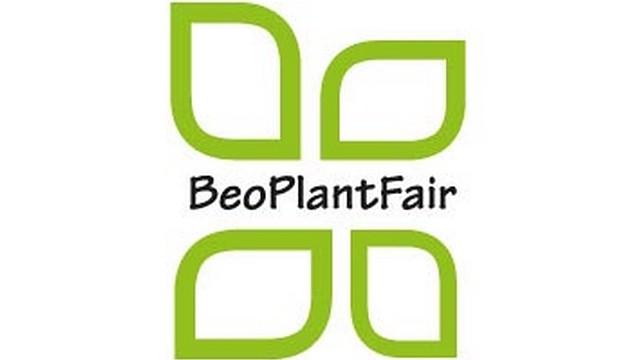 """Počinje Sajam hortikulture """"Beoplantfair"""""""
