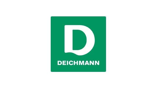 """Deichmann"" beleži rast prodaje u Srbiji"