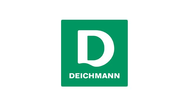 made-in-germany-rs-deichmann-logo