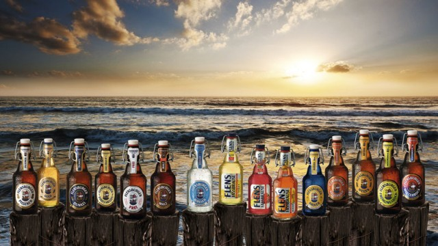 made-in-germany-rs-flensburger-pivo