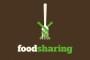Fudšering u Nemačkoj hrani najsiromašnije i štedi novac