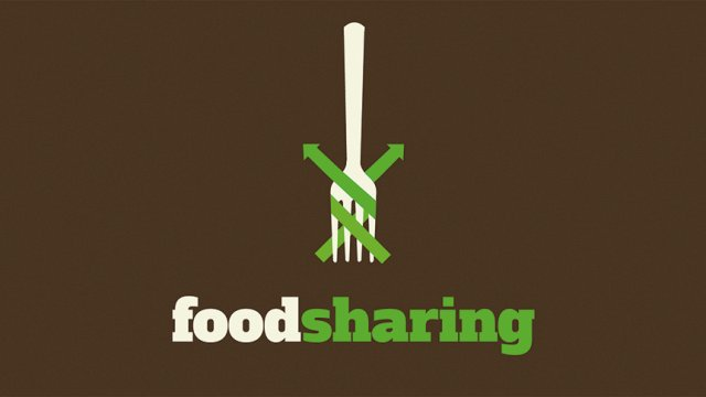 made-in-germany-rs-foodsharing