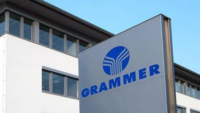 Gramer otpušta 90 radnika, preuzeće ih Magna