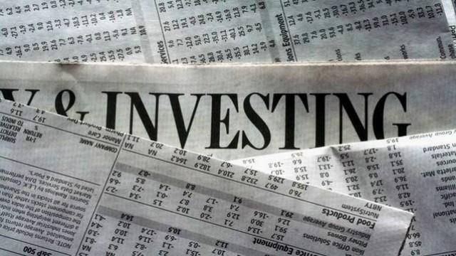 Dojče banka nastavlja da investira u naš region