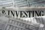 Pad poverenja investitora u Nemačkoj