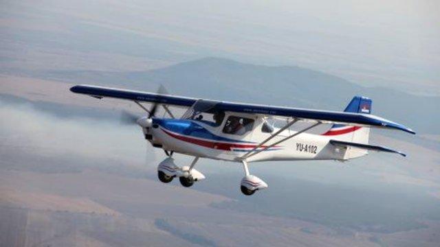 made-in-germany-rs-mali-avion-sila-450c