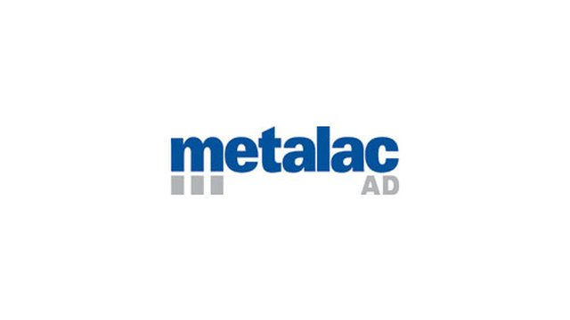 made-in-germany-rs-metalac
