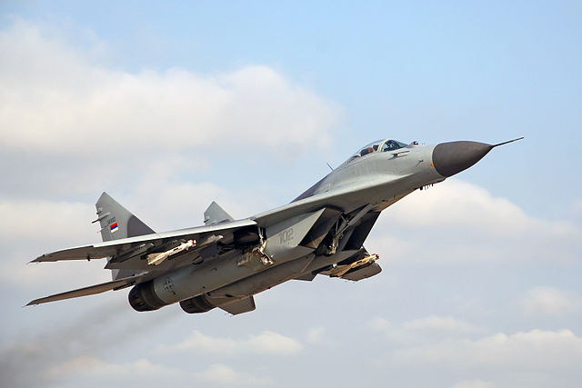 made-in-germany-rs-mig-29
