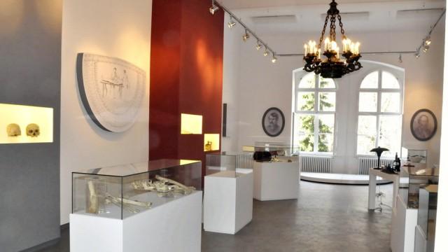made-in-germany-rs-muzej-nauke-i-tehnike-beograd
