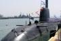 "Nemačka i Norveška naručuju podmornice od ""Tisenkrupa"""