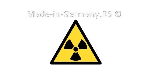 Novi Sad nikako da skloni radioaktivne gromobrane