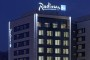 """Radison blu old mil"" - novi beogradski hotel sa pet zvezdica"