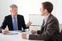Javni poziv za mentoring za 100 preduzeća