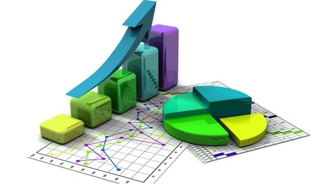 Izvoz za sedam meseci porastao 28%, a uvoz 22%
