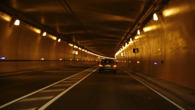 made-in-germany-rs-tunel