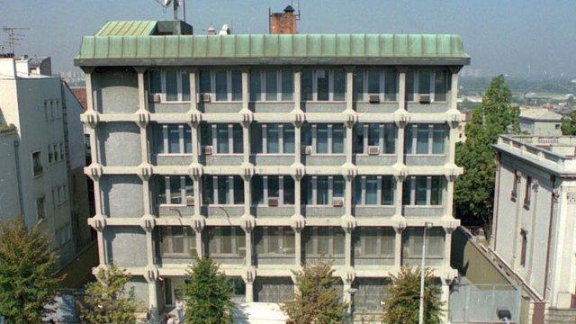 made-in-germany-rs-zgrada-nemacke-ambasade-u-beogradu