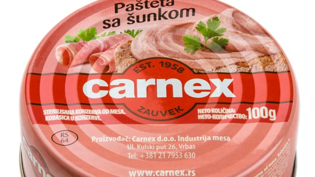 made-in-germany-bmw-carnex-pasteta