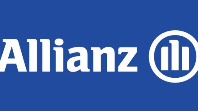 """Alijanc"" gasi 28 filijala u Nemačkoj"