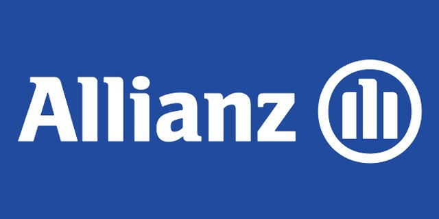 made-in-germany-rs-allianz