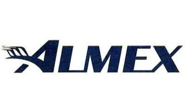 made-in-germany-rs-almex