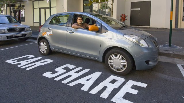 made-in-germany-rs-carsharing