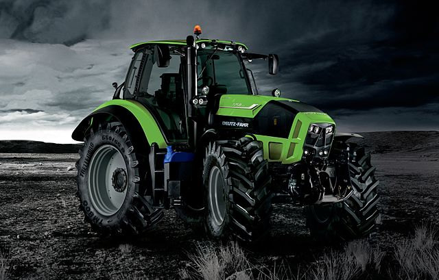 made-in-germany-rs-deutz-fahr