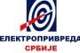 EPS osniva kompaniju na Kosovu