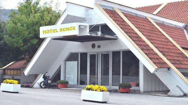 made-in-germany-rs-hotel-sunce-sokobanja