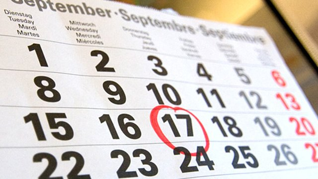 made-in-germany-rs-kalendar