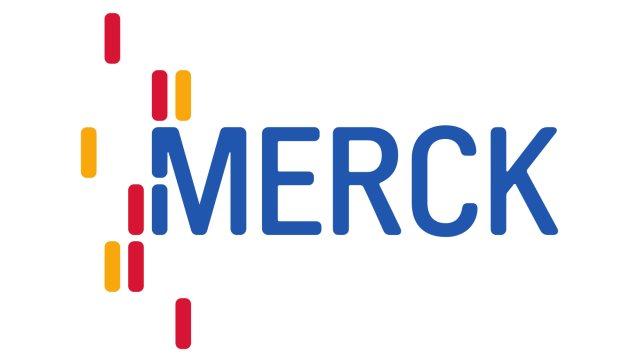 made-in-germany-rs-merk-logo