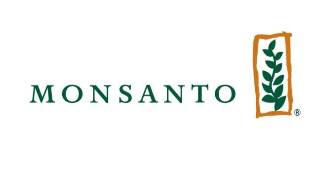 Monsantov herbicid odgovoran za kancer!