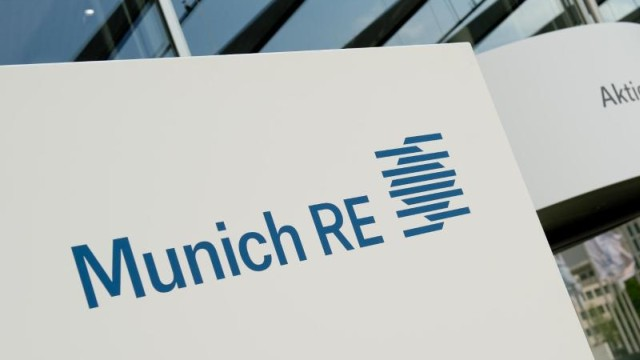made-in-germany-rs-munich-re