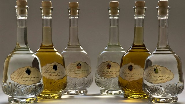 made-in-germany-rs-rakija