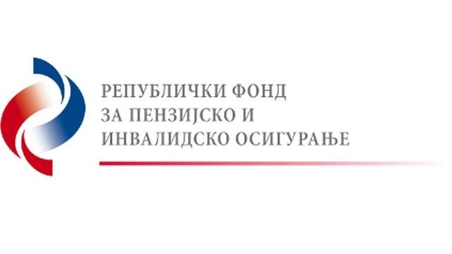 Prijavljeni radnici ulili 5,5 mlrd. dinara više u PIO