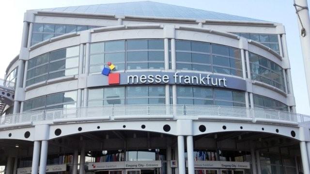 Srbija na frankfurtskom Sajmu kongresnog turizma