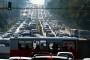 Novi tržni centar Beogradu bi doneo saobraćajni kolaps