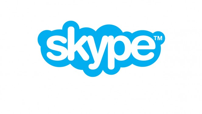made-in-germany-rs-skype