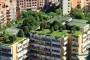 Zgrada Beobanke dobija zelene fasade