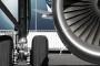 Aerodrom u Frankfurtu otkazao 170 letova
