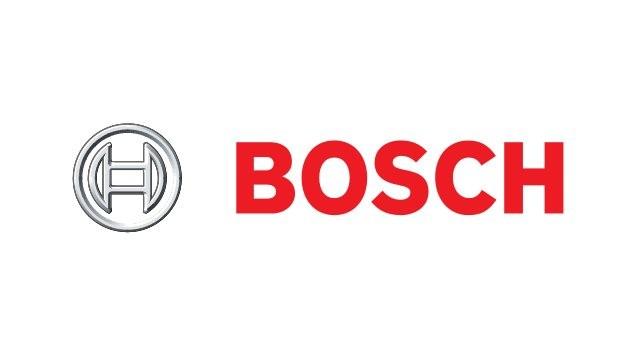 Bosch spremio inovacije za IAA sajam u Hanoveru