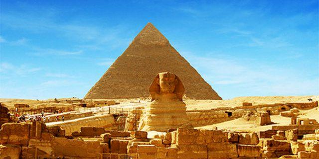 made-in-germany-rs-egipat-piramida