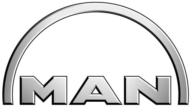 """Nemački """"MAN"""" spremio 1.800 otkaza"""