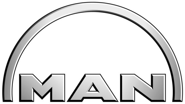 made-in-germany-rs-man-logo