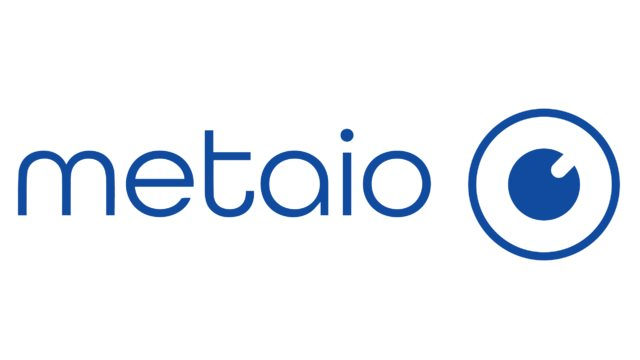 made-in-germany-rs-metaio-logo