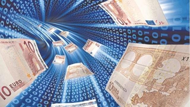 Digitalizacija privrede po ugledu na Nemačku