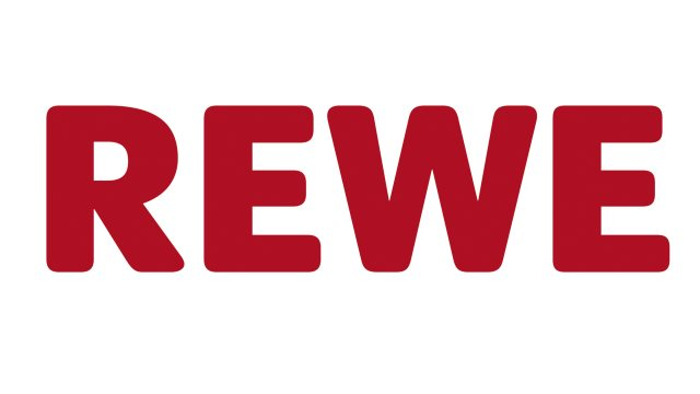 made-in-germany-rs-rewe-logo