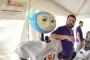 Trstenik dobija centar za robotiku namenjen mladima